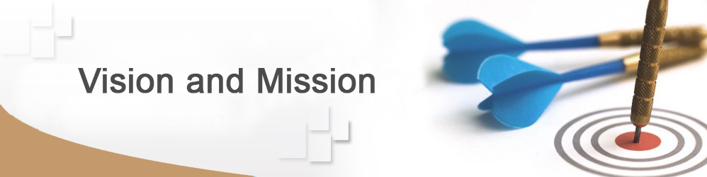 our mission our philosophy summary final Our mission and philosophy summary as the division of public assistance charts a course toward a new welfare system, the following mission and vision statements define a direction for the agency.